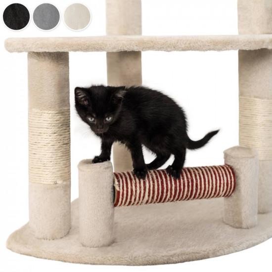 Grebalica za mačke 402086