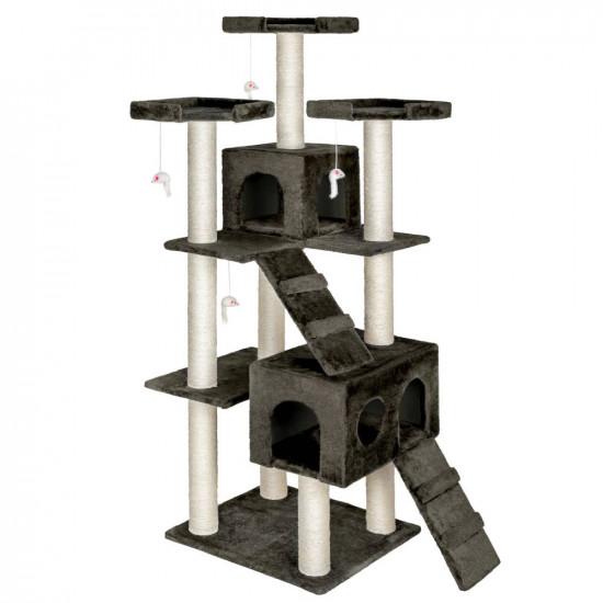 Grebalica za mačke 400560