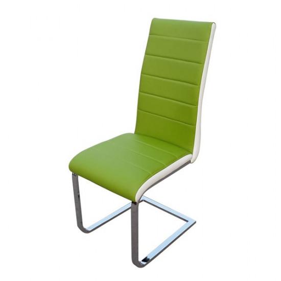Kuhinjski stolac 4161