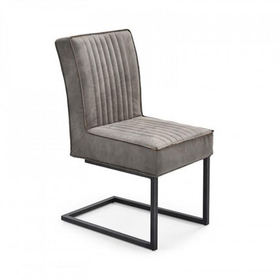 Kuhinjski stolac 78001