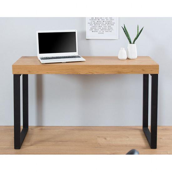 Uredski stol Olimpus