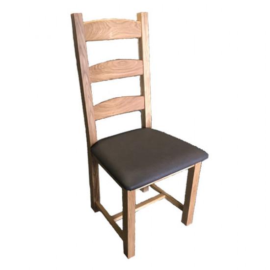 Kuhinjski stolac Viola