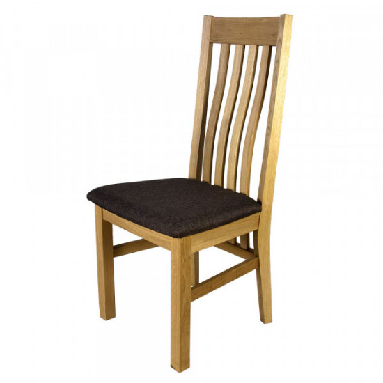 Kuhinjski stolac Helena