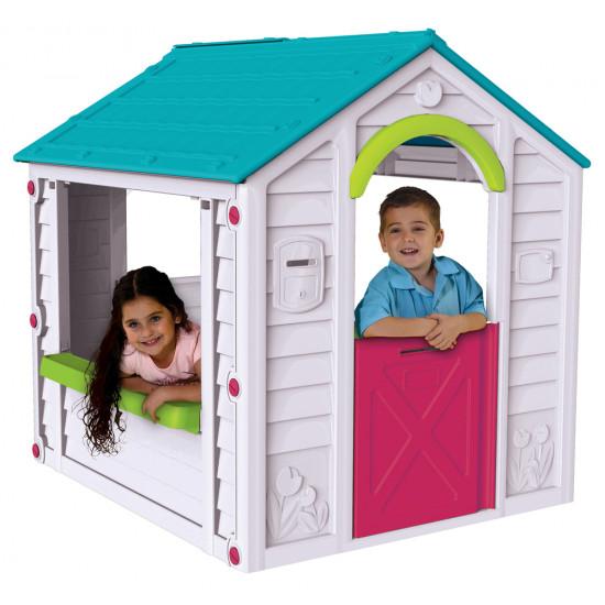KETER dječja kućica 352702
