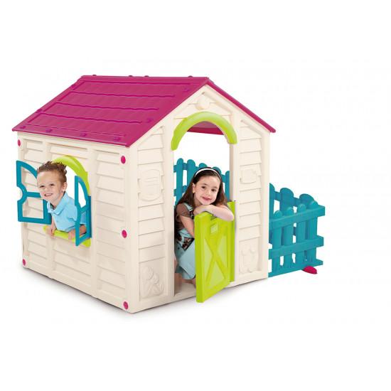 KETER dječja kućica 304671