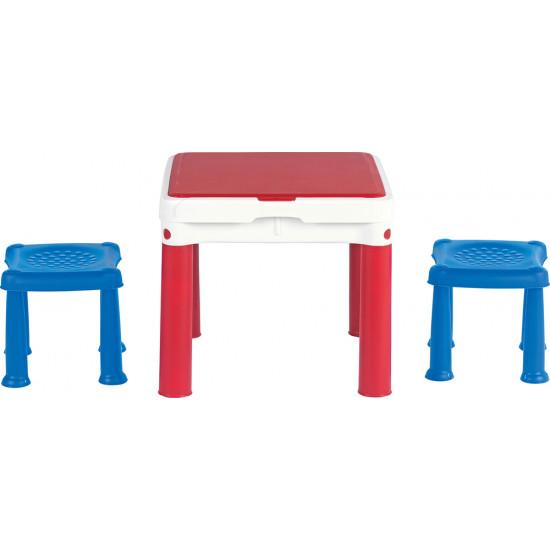 KETER dječji igraći stol 681250