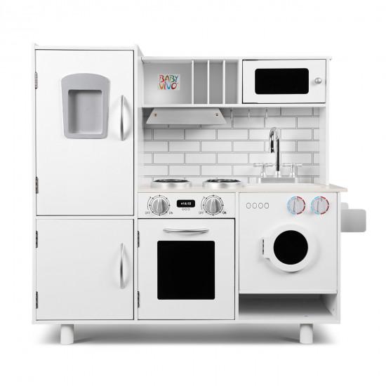 Dječja kuhinja Bruno