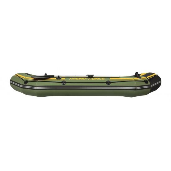 Čamac Bestway Marine Pro 291 x 127