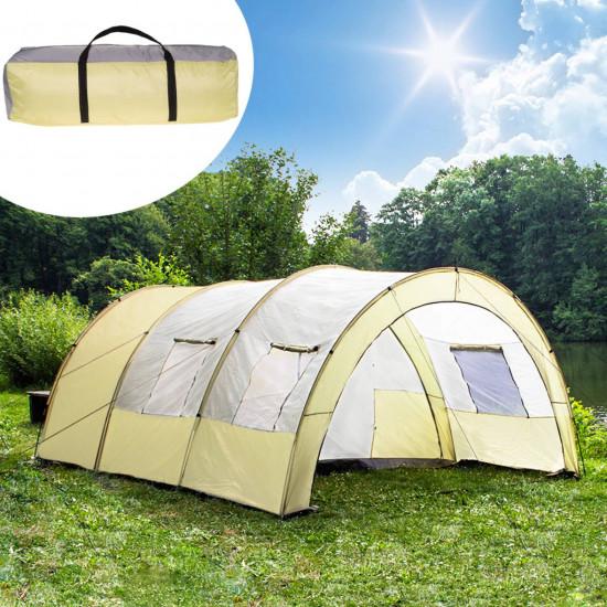 Kamp šator 402917