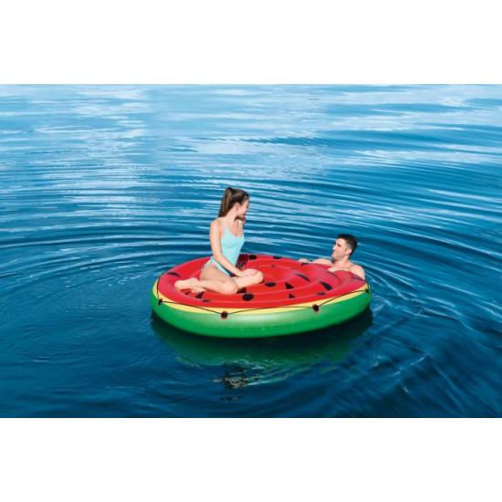 Otok Bestway Watermelon 188