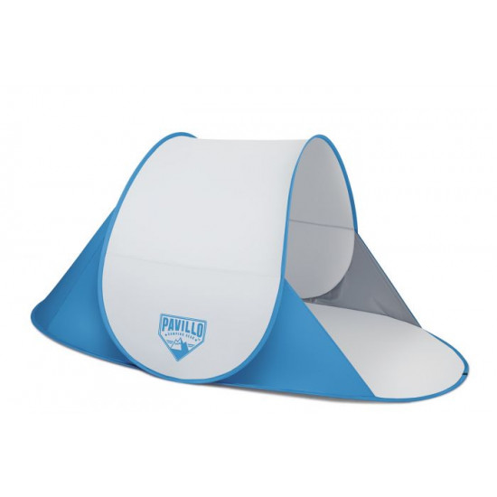 Šator za plažu Bestway Secura Pavillo 192 x 120 x 85