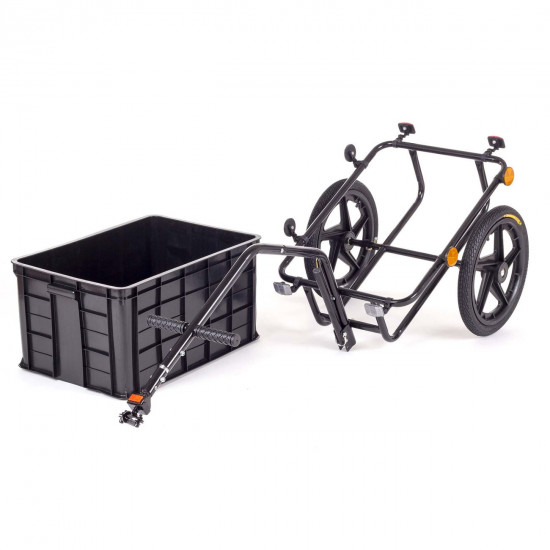 Prikolica za bicikle 19741